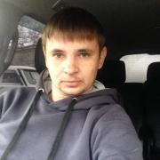 Ремонт автооптики в Самаре, Сергей, 34 года
