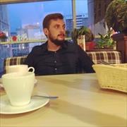 Ремонт брелков сигнализации в Новосибирске, Александр, 29 лет