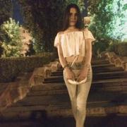 Сиделки в Саратове, Анастасия, 21 год