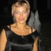 Адвокаты в Дрезну, Ирина, 57 лет
