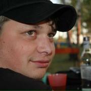 Ремонт автооптики в Новосибирске, Павел, 31 год