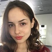 Пазлы из фотографий на заказ, Наталья, 23 года