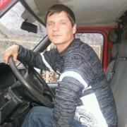 Облицовка бетонной лестницы деревом цена, Ион, 38 лет
