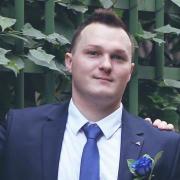 Услуги проектирования и расчетов в Санкт-Петербурге, Иван, 29 лет