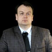 Юристы в Дмитрове, Владимир, 37 лет