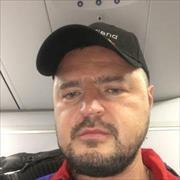 Биозавивка Мосса, Алексей, 46 лет