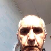 Ремонт климатической техники в Саратове, Армен, 49 лет