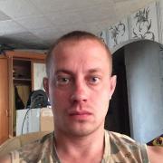 Замена стекла iPad Аir в Новокузнецке, Илья, 35 лет
