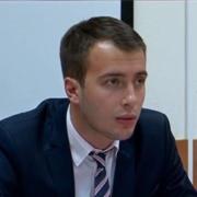 Автоюристы в Новосибирске, Сергей, 31 год
