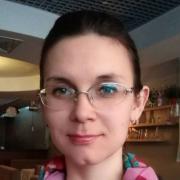 Доставка выпечки на дом - Алтуфьево, Ольга, 37 лет