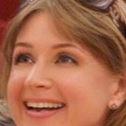 Адвокаты по кредитным спорам с банками, Елена, 46 лет