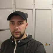 Дизайнерский ремонт ванной комнаты в Тольятти, Кирилл, 29 лет