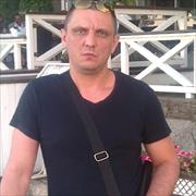 Ремонт рулевой рейки Nissan, Алексей, 41 год