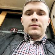 Стоимость возведения перегородки из гипсокартона, Юрий, 30 лет