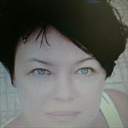 Няни-домработницы, Венера, 53 года