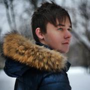 Удаление запаха в Саратове, Леонид, 30 лет