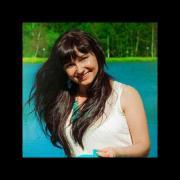 Нитевой лифтинг, Ольга, 31 год