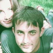 Ремонт наушников Apple Earpods, Артем, 28 лет