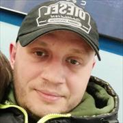 Ремонт двигателя Ссангйонг, Роман, 38 лет
