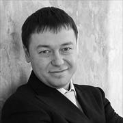 Создание сайтов на Битрикс, Александр, 41 год