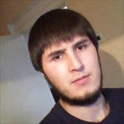 Теплоизоляция кирпичного дома, Руслан, 31 год