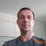 Недорогое застекление балкона в Астрахани, Валерий, 53 года