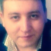 Аренда бульдозера, Евгений, 30 лет