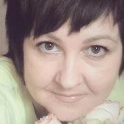Доставка домашней еды в Коломне, Лариса, 43 года