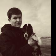 Услуги установки дверей в Воронеже, Сергей, 26 лет