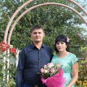 Чистка колодца в Волгограде, Александр, 37 лет