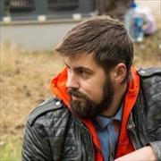 Шумоизоляция насосной станции , Андрей, 36 лет