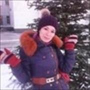 Фотосессия портфолио в Хабаровске, Александра, 32 года
