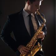 Обучение саксофону, Иван, 30 лет