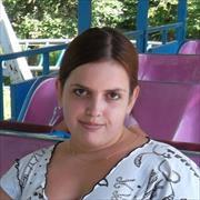 Доставка выпечки на дом в Электростали, Елена, 35 лет