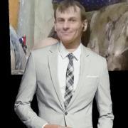 Таможенные юристы в Тюмени, Евгений, 35 лет