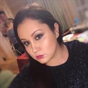 Омоложение лица, Юлия, 34 года