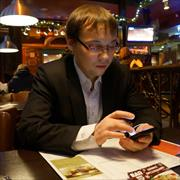 Адвокаты по защите прав потребителей, Дмитрий, 36 лет