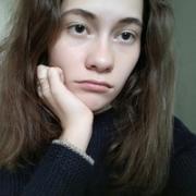 Настройка компьютера в Набережных Челнах, Элен, 22 года