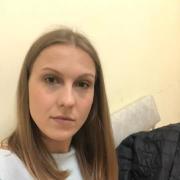 Составление документов в Ярославле, Алина, 30 лет