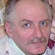 Доставка из магазина ИКЕА - Таганская, Андрей, 59 лет