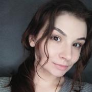 Голливудское наращивание волос, Александра, 27 лет