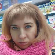 Лечение гипергидроза, Юлия, 40 лет