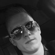 Услуги электрика в Реутово, Алексей, 35 лет