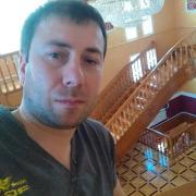 Стоимость поклейки багетов на потолок, Виктор, 41 год