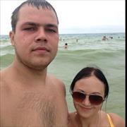 Установка розеток в Екатеринбурге, Дмитрий, 32 года