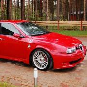 Ремонт рулевых реек Mercedes, Иван, 29 лет