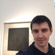 Доставка на дом сахар мешок - Смоленская, Павел, 28 лет