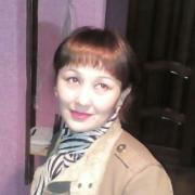 Сиделки с проживанием, Фируза, 39 лет