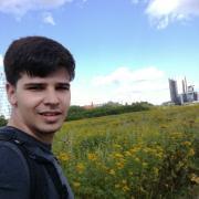 Демонтаж жалюзи, Владимир, 26 лет