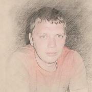 Ремонт телевизоров в Ярославле, Дмитрий, 37 лет